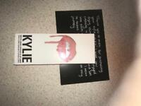 Kylie Jenner Lipkit Candy K