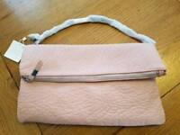 BNWT New Look Clutch bag