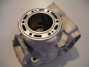 REPAIR YOUR YZ 250 Cylinder 1991-'16  to factory 66.4mm SERVICE TO YOUR CYLINDER