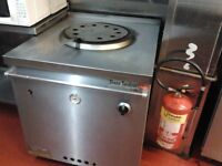 Tandoor Oven, good condition. Collection only