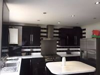 Lovely Single room is available in Grange Road ilford IG1 1HD