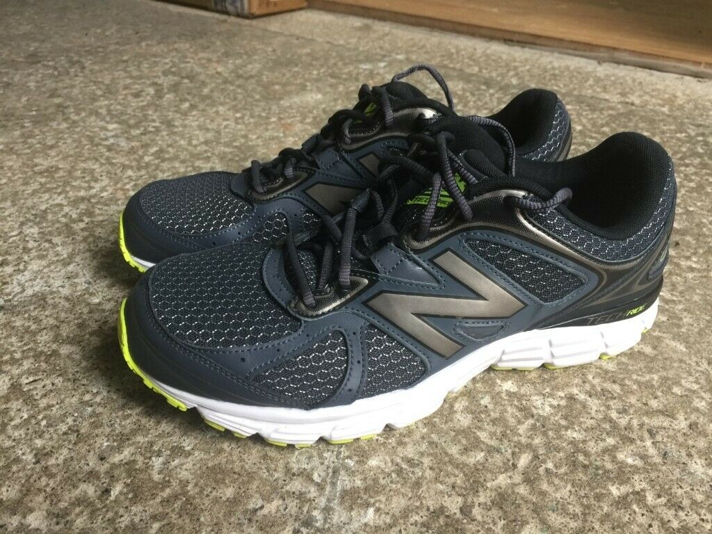 8016bd4e11 New Balance 560 v6 Mens. Size 11, Fitness/Running/Training Shoes/Trainers.  | in Sketty, Swansea | Gumtree