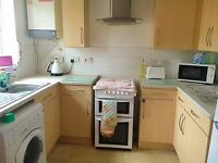 2 bed house in cringleford I would like a 3 bed same area,tuckswood or maybe eaton
