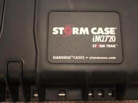 Peli Case im2720 Black (NEW). SOLD