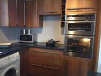 Kitchen for sale!!!