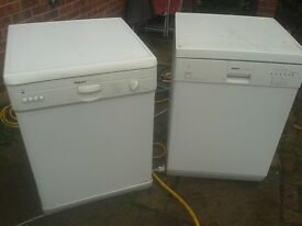 Table Top Dishwasher For Sale In Norwich : Tricity Bendix - slim line dishwasher. in Norwich, Norfolk Gumtree