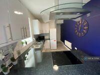 1 bedroom in Cedardale Rd, Walton , L9 (#737164)
