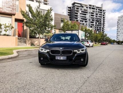 German luxury without the price tag
