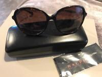 Ralph Lauren RA5220 Sunglasses