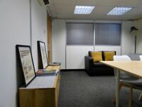 AFFORDABLE OFFICE SPACES TO LET. IMMEDIATE AVAILABILITY.