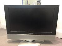 Panasonic Viera DV3 24 inch TV