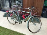 Vintage   Bikes, & Bicycles for Sale - Gumtree