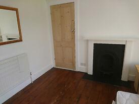 Double Room by QueensPark, KempTown