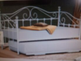 Vienna Day Bed For Sale