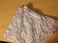Baby clothes toys,shoes for 0-6 months