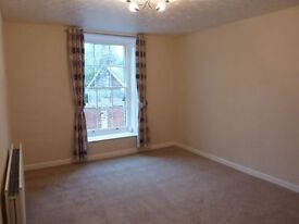 Lovely 1 Bed Flat in the Centre of Beccles. With Parking. £425pcm