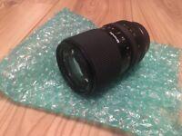 miranda macro 35-135mm lens 1:3.5-4.5
