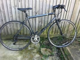 Bike in great condition for sale!