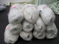 Sirdar 'Romance' Wool