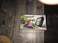 Nintendo 2ds brandnew