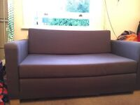 Sofa Bed for sale, £60