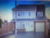 fully modernized 4 bedroom house next to new cross hospital wv111rh 800pcm