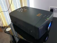 9260 Proxima Projector - 1024 x 768 4:3 VGA - Working!