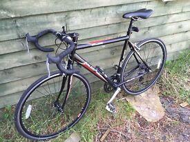Raleigh Equipe - Road Bike