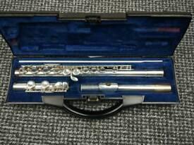 Flute buffet BC 6020