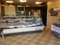 Business for sale North Shields
