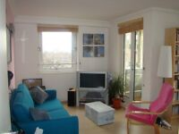 MUST VIEW !! 2 BED APARTMENT IN E2 ¬ LARGE DOUBLE BEDROOMS ¬ MINUTES FROM STATION ¬ FULLY FURNISHED