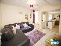 DOUBLE ROOMS TO RENT IN STRANMILLIS AREA WITH ALL BILLS INCLUDED!!!