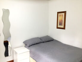 ROOM WITHIN A SHARED HOUSE FROM £70pw