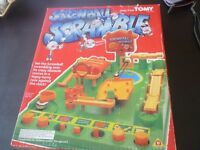 Screwball Scramble by Tomy