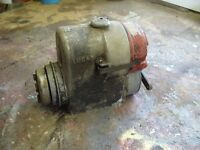 Magneto for Standard Fordson tractor