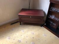 FREE TV cabinet / stand