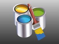 Reliable Painters one stop service