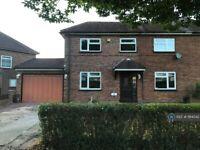 4 bedroom house in Mays Lane, Barnet, EN5 (4 bed) (#1164042)