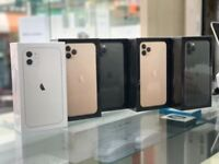 💥BEST PRICES IN BHAM💥APPLE IPHONE 12 PRO MAX, 12 PRO, 12, 12 MINI 11 PRO, 11 X XR 8 7+ 7 FROM £99