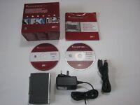 PalmOne Tungsten E2 Handheld PDA Grade A (1045MLZ) PERSONAL ORGANISER - FREE P&P to UK