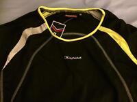 New men shirt sport M
