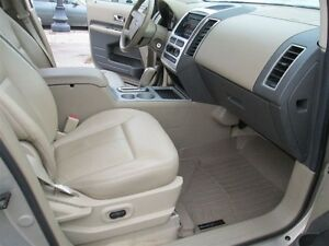2007 Ford Edge SEL PLUS Kitchener / Waterloo Kitchener Area image 11