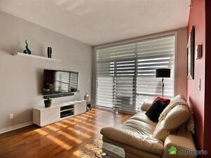 274 500$ - Condo à vendre à Vaudreuil-Dorion West Island Greater Montréal image 6