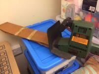 Black & Decker GT150 hedge trimmer