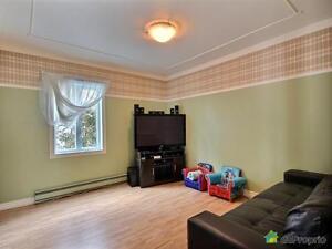 169 900$ - Maison 2 étages à vendre à St-Ambroise Saguenay Saguenay-Lac-Saint-Jean image 6