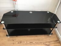 Tv stand for sale, good condition