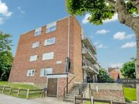 1 bedroom flat in Rowland Court, Croydon, CR0 (1 bed) (#1132766)