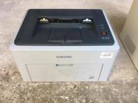Samsung ML-2240 mono laser printer
