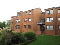 A very attractive Two bedroom ground floor flat in a modern development close to all amenities.