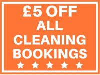 PROFESSIONAL CLEANERS FROM 11ph, DOMESTIC REGULAR CLEANING, OFFICE CLEANING, STEAM CARPET CLEANING